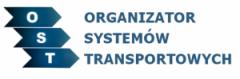 OST - Organizator Systemów Transportowych