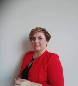 Anna Kosek