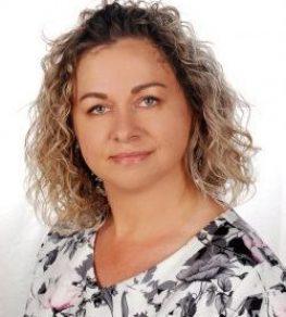 Izabela Wójtowicz